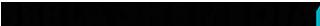 seelachsMedia Logo